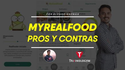 myrealfood-app-artículo