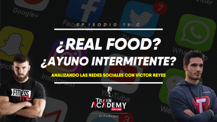 real food dieta cetogénica