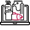 nutricion-online